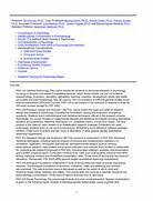 Research Proposal Sample Apa Research Paper Proposal Outline Example Example Research Proposal Purdue OWL Academic Proposals Proposal Research Proposal APA Format Example And APA Format Research