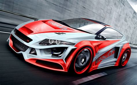 A Race Car Wallpaper by Racing Cars Background Pictures New Best Hd Wallpapers