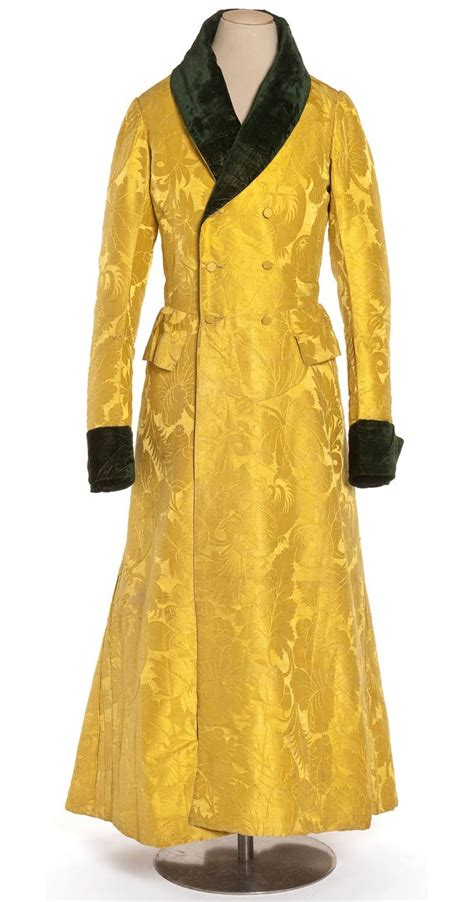 robe de chambre homme satin 17 best images about 39 s clothing on auction
