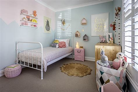 chambre style indien 5 idées de décoration pour la chambre de vos enfants