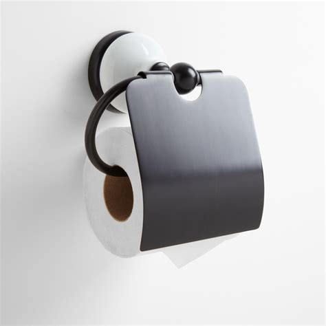 Houston Euro Toilet Paper Holder  Bathroom. Internet Providers Puyallup Wa. National Registered Agent Inc. Recovery From Lap Band Surgery. Lowest 15 Year Mortgage Rates. Mobile Computer Solutions Cafe Latte Machines. Visitor Health Insurance Loans For Minorities. Slip And Fall Attorney Fort Lauderdale. Us Agencies Insurance New Orleans