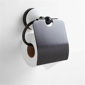 Houston, Euro, Toilet, Paper, Holder, -, Toilet, Paper, Holders, -, Bathroom, Accessories