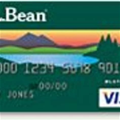 Maybe you would like to learn more about one of these? Visa - LLBean Reviews - Viewpoints.com