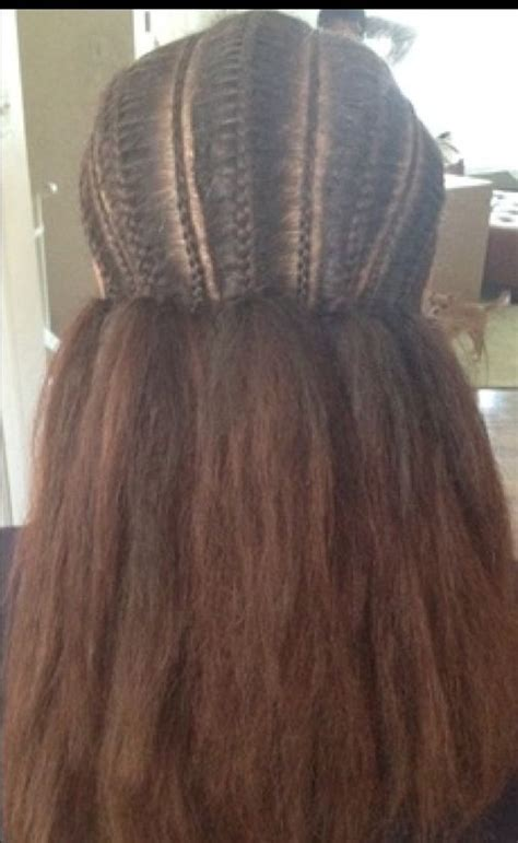 eritrean braids habesha ethiopian hair hair styles