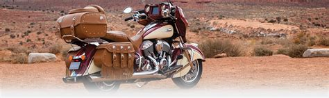 motorcycle parts accessories  apparel  st pete
