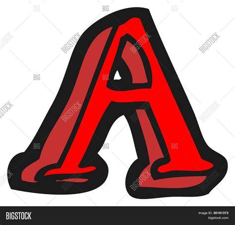 letter stock photo 169 irochka 1338373 letter image photo bigstock