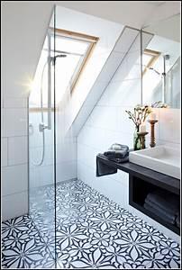 Bodenbelag Pvc Fliesen : pvc bodenbelag verlegen auf fliesen download page beste wohnideen galerie ~ Sanjose-hotels-ca.com Haus und Dekorationen