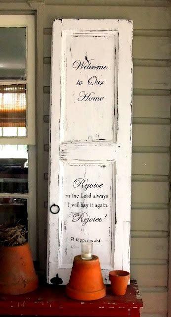 creative ways  reuse  windows