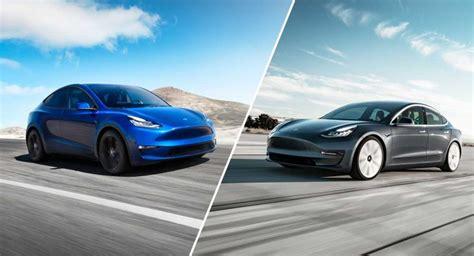 26+ Tesla 3 Vs X Accelerate Background
