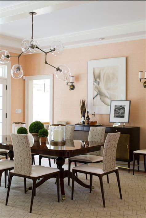 dinning room light walls in 2019 dining room colors walls dining room design
