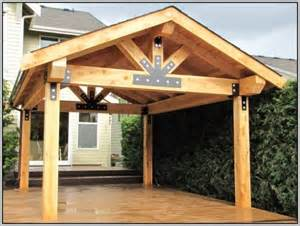 wood patio covers kits patios home design ideas wnjwxyo6y5