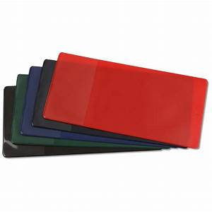 4imprintcom policy and document holder with business With pocket document holder