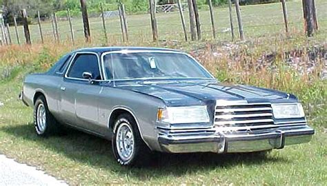 Historically, the dodge magnum model name had been used from 1978 to 1979 for a large coupe in the united states.2 in brazil, the magnum name was a top of the line version of the local dodge. 1978 Dodge Magnum - Pictures - CarGurus