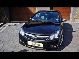 Opel Vectra Opc : opel vectra c lift gts 1 9 cdti opc line salon pl youtube ~ Jslefanu.com Haus und Dekorationen
