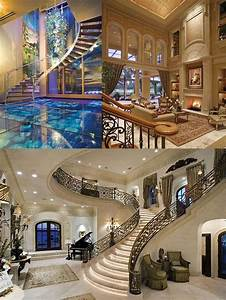 40, Luxurious, Grand, Foyers, For, Your, Elegant, Home