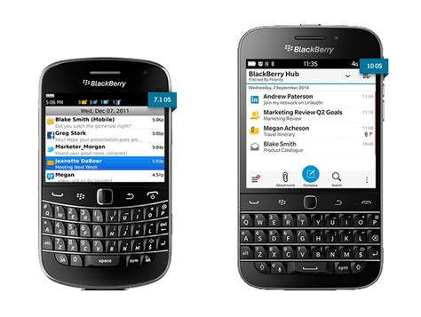 ios vs android vs windows phone vs blackberry which mobile os is right for your enterprise