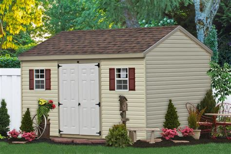 cheap shed workshop sheds for sale in pa nj ny ct de md va wv