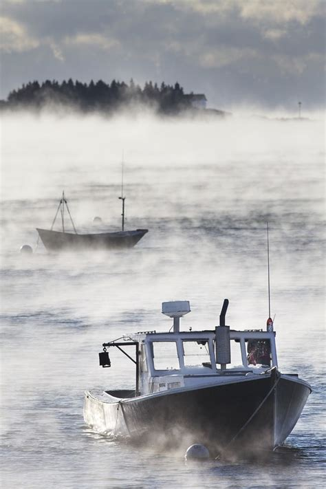 Fishing Boat Accident Nova Scotia by 300 Best Small Trawler Images On Pinterest