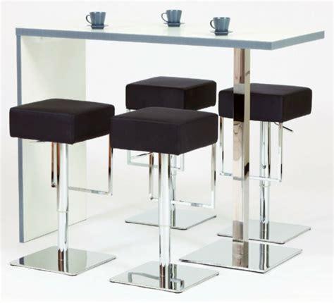 Kücheninsel Mit Bar by Bartisch Ideen Bestseller Shop F 252 R M 246 Bel Und Einrichtungen