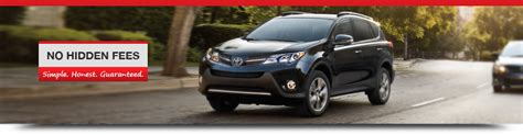 Acton Toyota by 0 Leases The Real No Money Lease At Acton