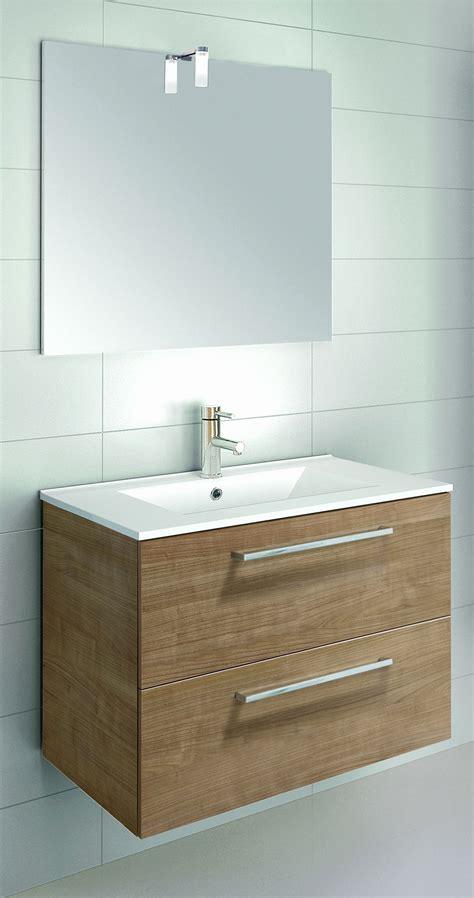 meuble vasque salle de bain cedeo inspirational vasque ceramique 70 cm meuble salle de bain