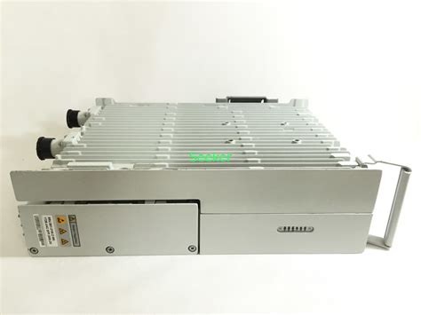 Huawei Rru3826