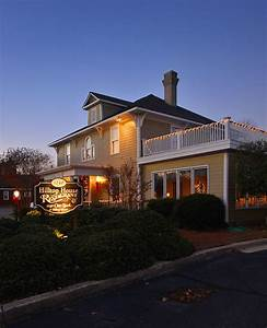 hilltop, house, to, close, as, restaurant, -, news, -, the, fayetteville, observer