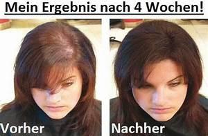 Dünne Haare Dicker Machen : wie wachsen haare dicker modische haarschnitte und haarf rbungen ~ Yasmunasinghe.com Haus und Dekorationen