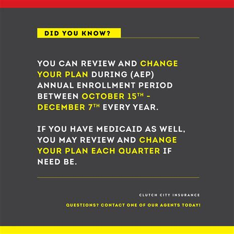 Check out what 277 people have written so far, and share your own experience. CCI Houston - You can change your plan every year between ...