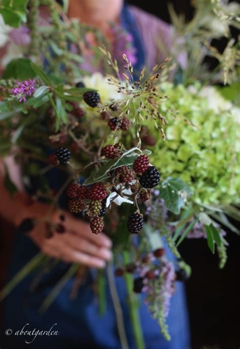 come fare un mazzo di fiori come fare un mazzo di fiori naturali aboutgarden