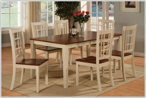 Argos Table And Chairs Childrens Chair  Home Furniture Ideas