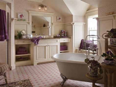 Bathroom Decorating Ideas Small Bathrooms by Designer Bathroom Ideas For Small Bathrooms Khabars Net