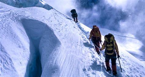 Dhaulagiri Trekking In Nepal