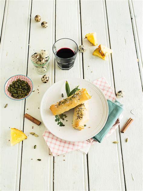 cuisine caille les 311 meilleures images du tableau cuisine cailles sur
