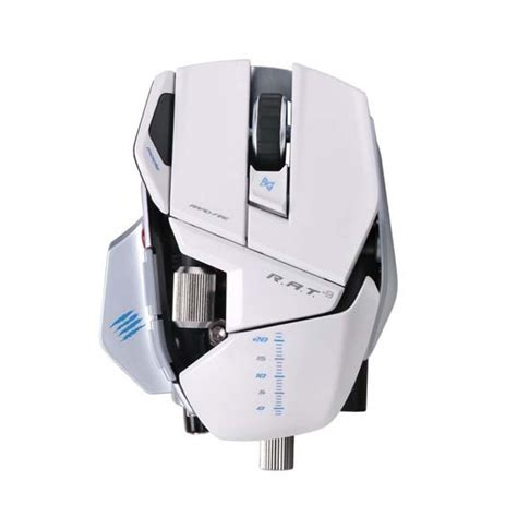 Mad Catz Gaming Mouse Price In Pakistan Buy Mad Catz Ra