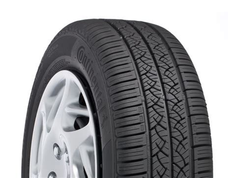 What Is The Best Light Duty Truck Tire