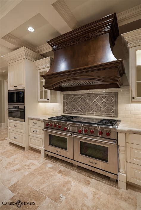 dm kitchen design nightmare beautiful kitchen with sub zero wolf appliances in utah 6899