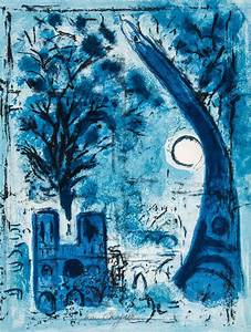 Best 25+ Marc chagall artwork ideas on Pinterest | Marc ...