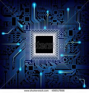 Processor Stock Images, Royalty-Free Images & Vectors ...