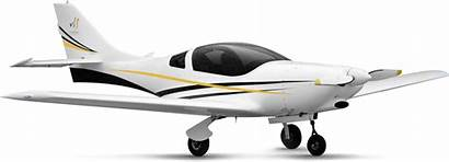 Vl Aircraft Gear Retractable Vl3 Plane Evolution