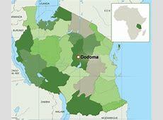 Tanzania Economic Outlook African Development Bank