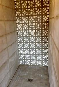 carreaux de ciment douche italienne maison design With carreaux de ciment pour douche italienne