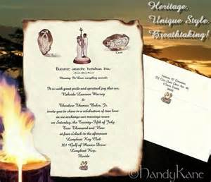 reception only invitation wording wedding invitation wording zulu wedding invitation templates