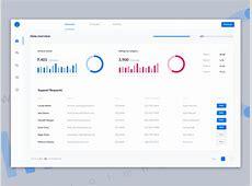Data Visualization GUI Charts Graphs Diagrams Tables free