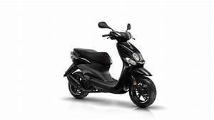 Yamaha Roller 400 : neo 39 s 2016 scooter yamaha motor france ~ Jslefanu.com Haus und Dekorationen
