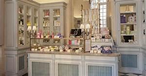 Boutique Chateau De Versailles : boutique ladur e ch teau de versailles ~ Dailycaller-alerts.com Idées de Décoration