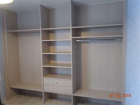 amenagement interieur placard chambre amenagement placard chambre solutions pour la décoration