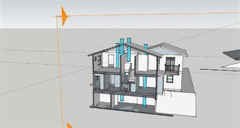 Home Design Software by Best Home Design Software Page 2 Architecture Design