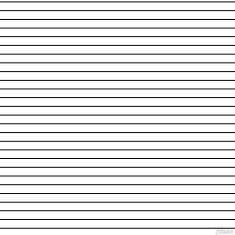 black stripe wallpaper black and white horizontal lines and stripes seamless