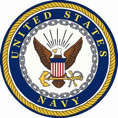 Navy Seal Tire United States Birthday Spare